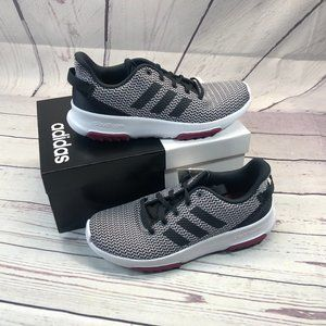 ADIDAS CF RACER TR CLOUDFORM RUNNING SHOES